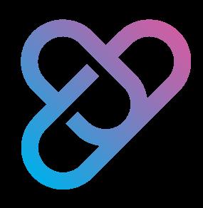 Knabu Logo