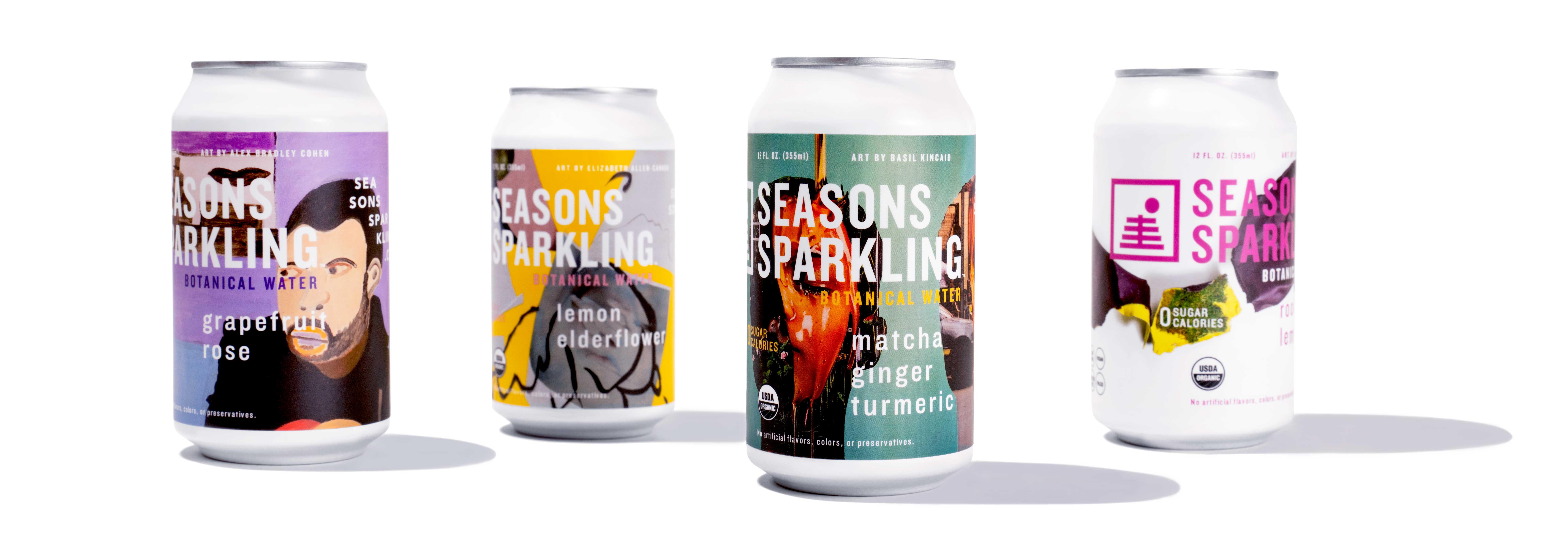 Seasons_Sparkling_Water_with_Organic_Botanicals_LP--M.jpg