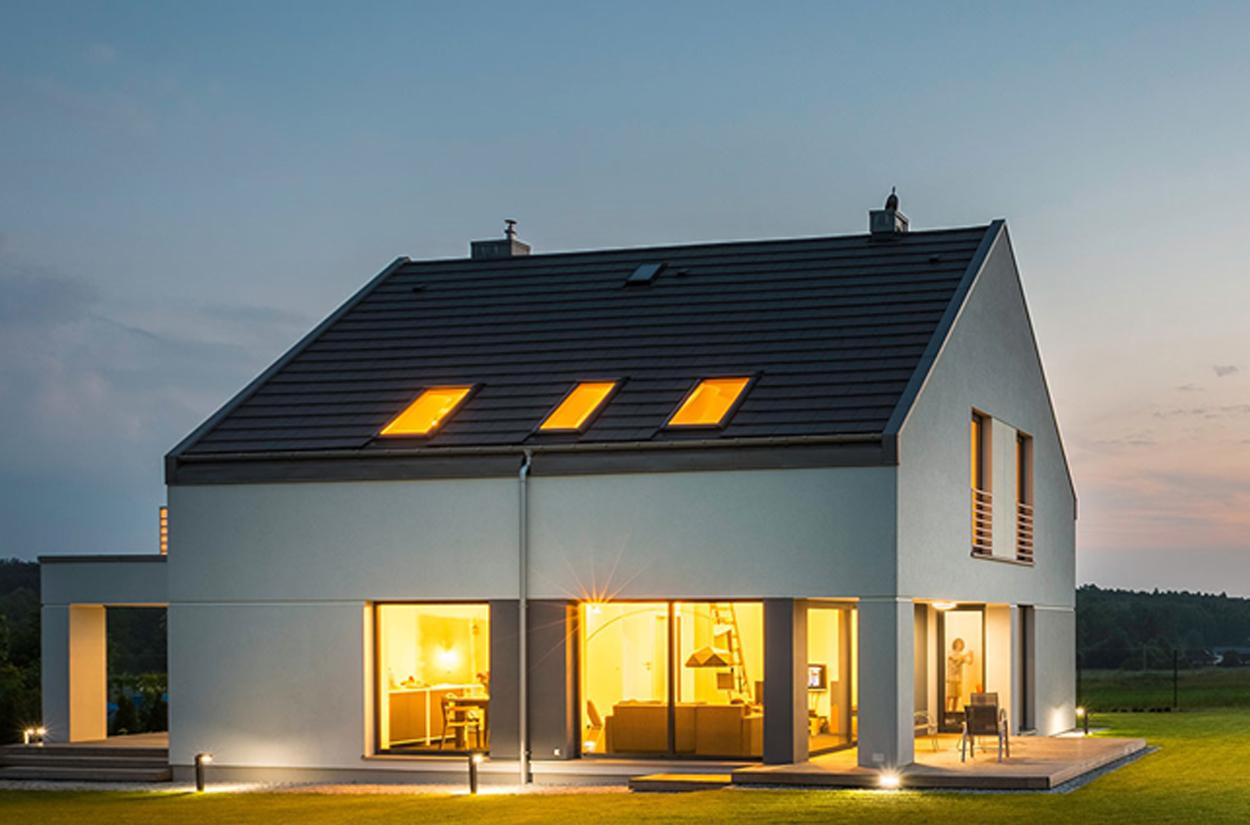 Bravida-Energieffektive-løsninger-avd-Stavanger