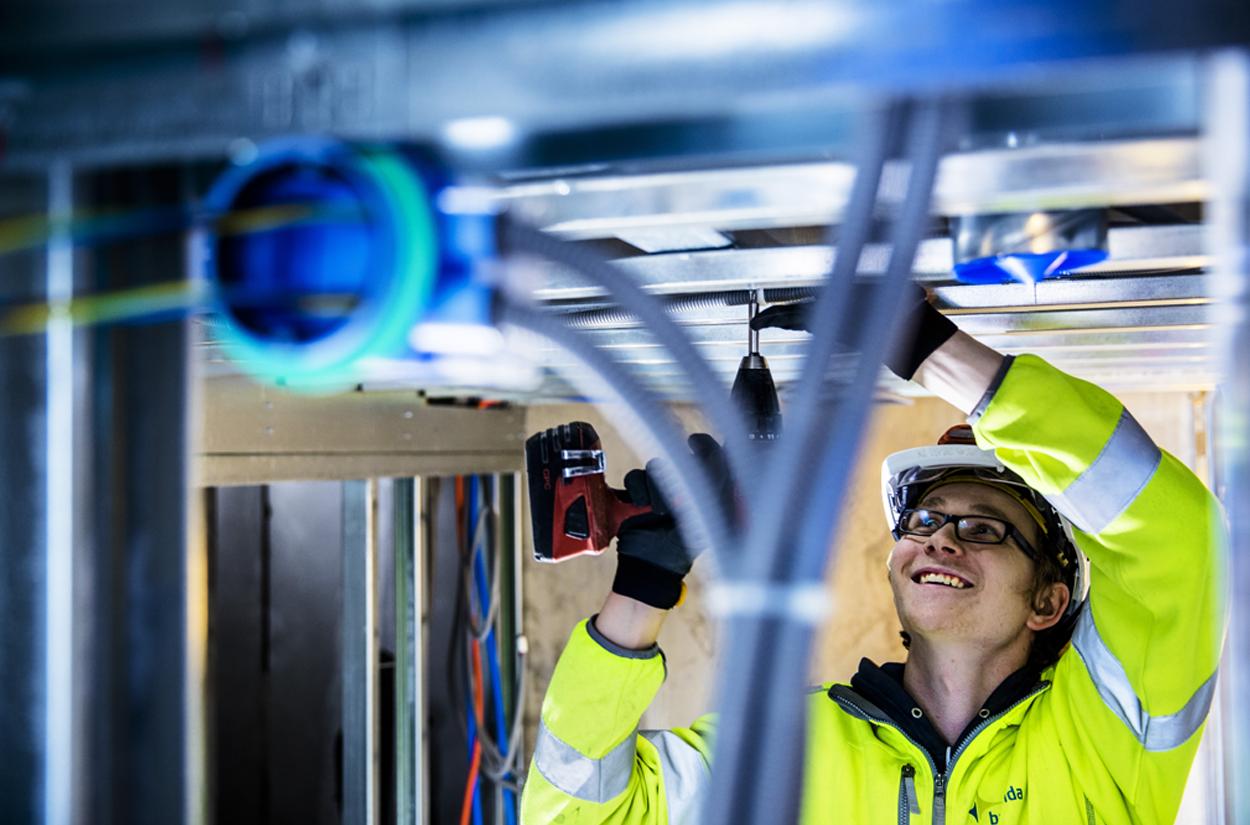 Bravida-Elektro-avd-Stavanger