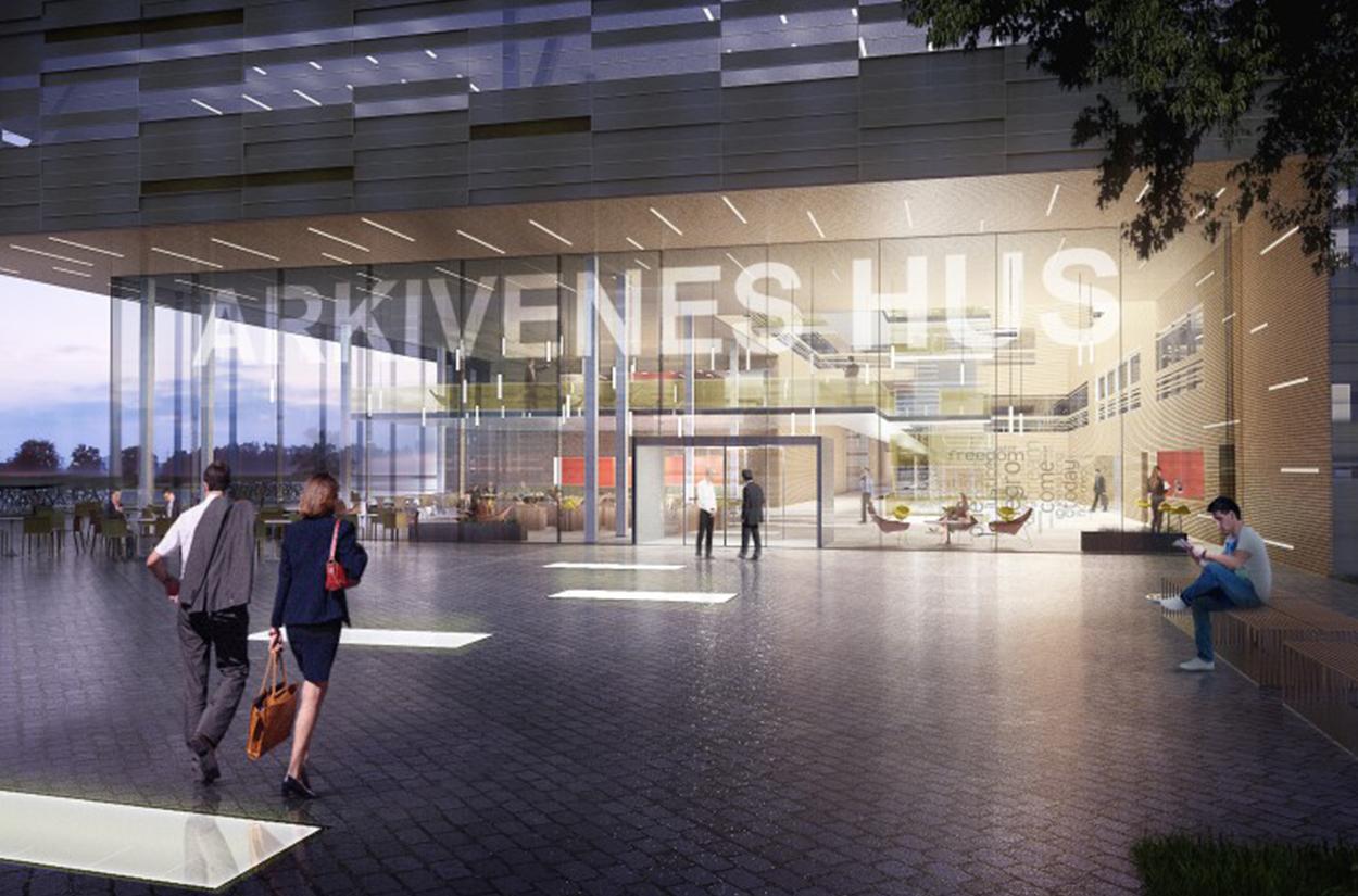 Bravida-ArkivenesHus-avd-Stavanger